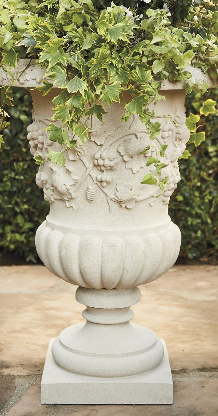 design all and of contemporary image planters outdoor planter urns modern