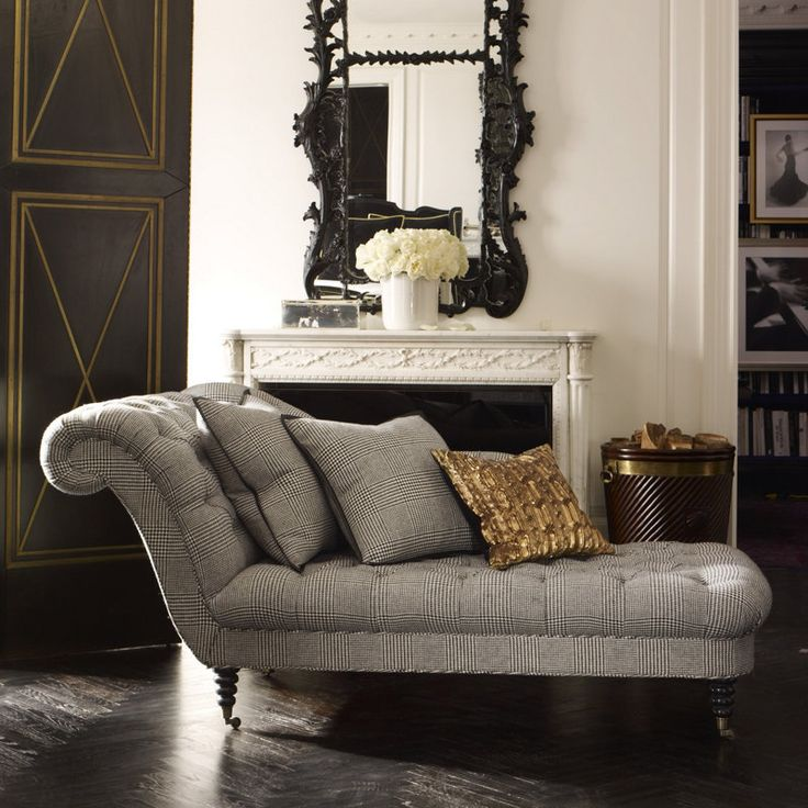 Westminster Lounge Chaises Settees Furniture