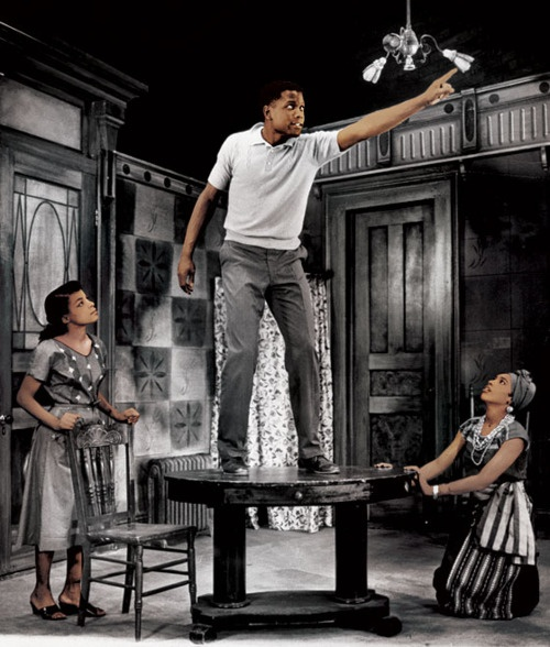 72 Best A Raisin In The Sun Clybourne Park Images On Pinterest