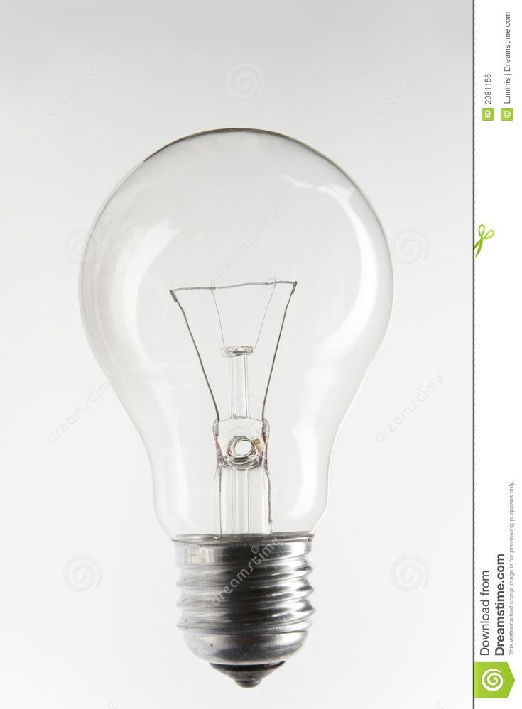 26 Best Images About Electrical Bulbs On Pinterest Fluorescent Lamp Compact And Lamp Bulb