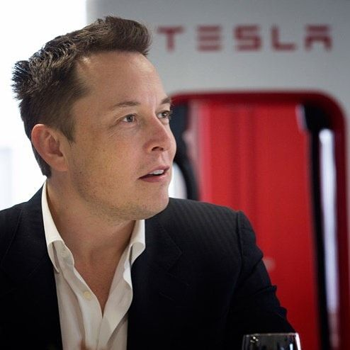 Tesla CEO Elon Musk buys $100 million worth of TSLA stock - to read more about it - click the link in our bio. _____________________________ #tesla #teslas #tsla #teslamotors #teslamodels #teslamodelx #teslamodel3 #teslaroadster #teslasupercharger #P85D #teslalife #teslaowner #teslacar #teslacars #teslaenergy #powerwall #gigafactory #elonmusk #spacex #solarcity #scty #electricvehicle #electriccar #EV #evannex #teslagigafactory _____________________________ . Website: evannex.com…