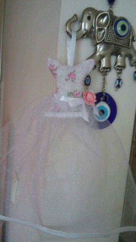Doğum günü#mezuniyet #kına #bebek #lavanta #asılabilir her renk desen