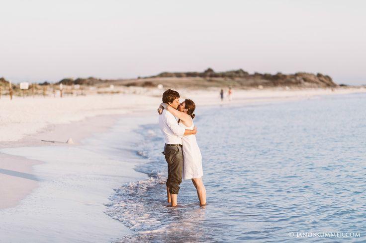 Olaszország esküvő tengerpart Rosignano, wedding photography matrimonio spiaggia bianca #tengerpart #esküvő #naplemente #toszkána #olaszország