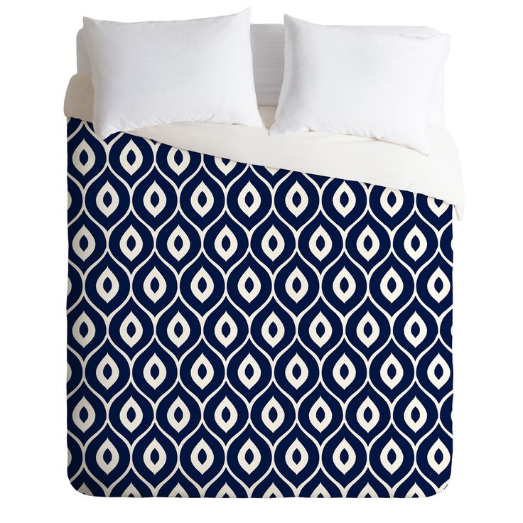 Joint Bedroom Ideas Navy Blue Bedroom Design Pony Bedroom Accessories Bedroom Ideas Photos: Best 25+ Navy Duvet Ideas On Pinterest
