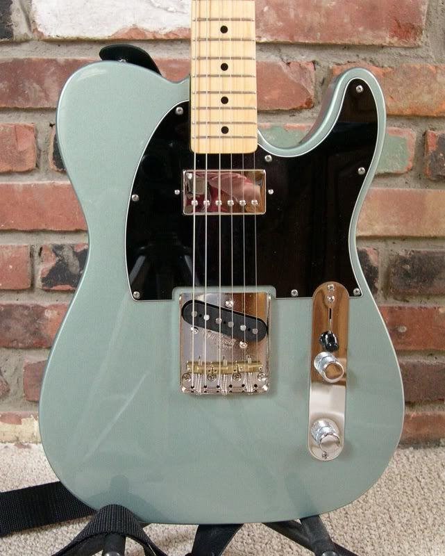 Has Anybody Got A Sage Green Strat Guitar Bass Guitar Accessories Guitar Picks