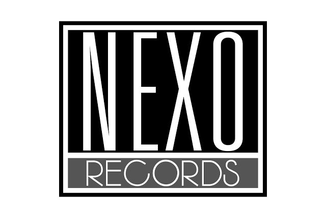 NEXO EDM CHILE: EDM Chile NEXO Records Negro