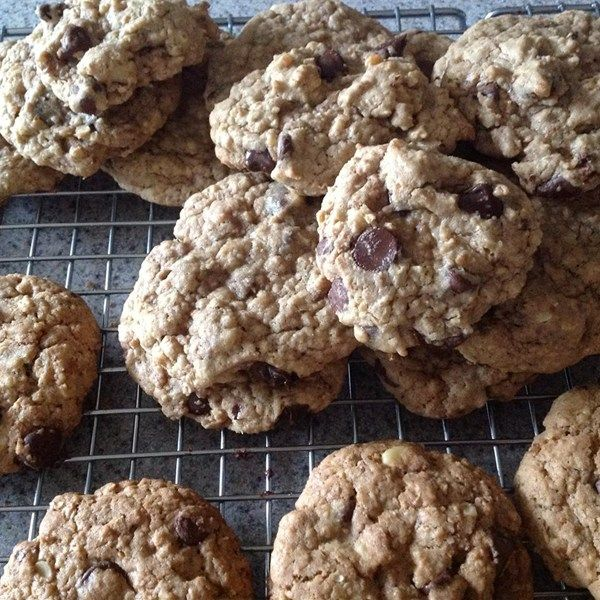 ... Cookie Time on Pinterest | Sugar cookies, Peanut butter cookies and
