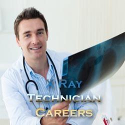 11 best x ray technician careers images on pinterest, Sphenoid