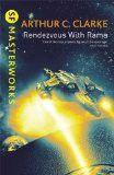 RENDEZVOUS WITH RAMA 65:CLARKE, ARTHUR C.