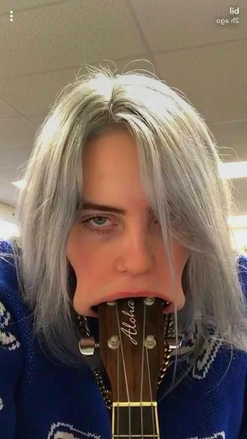celebrities billie eilish Билли Эйлиш 比利埃利希 بيلي ايليش बिली इलिश ビリー・エリッシュكيف  바람 #BillieEilishAesthetic #billieeilishaesthetic