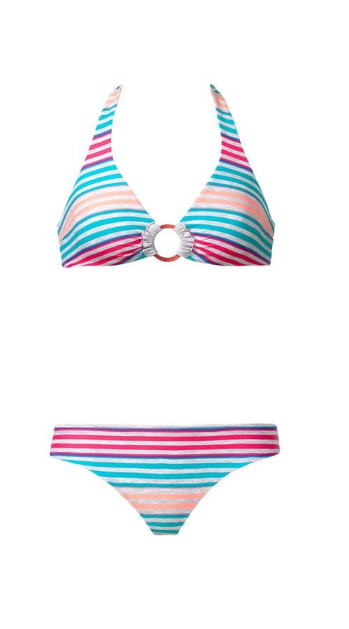 funny beachwear!