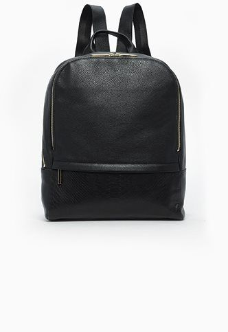 17 Best images about Leather on Pinterest | Handbags ...