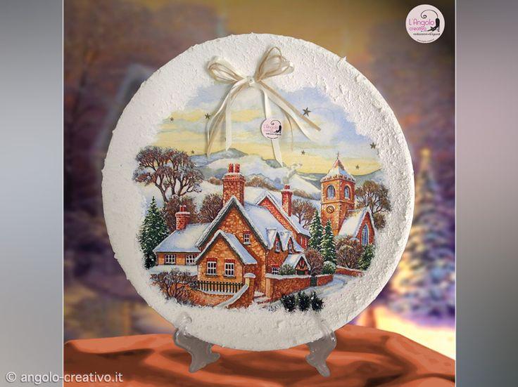 http://www.angolo-creativo.it/prodotto/piatto-natalizio-terracotta.html