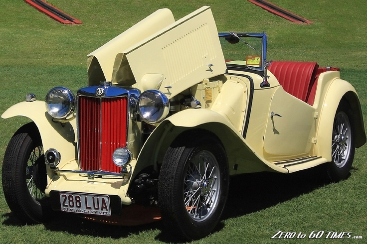 62 best images about mg td late 1949 to late 1953 on pinterest cars car images and black. Black Bedroom Furniture Sets. Home Design Ideas