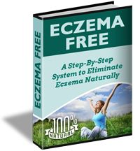 The greatest reason to pay attention to Eczema Free is that is puts an end to questions like:  What causes eczema? Is there a cure for eczema? It also proves that alternative remedies to treat eczema are more effective than traditional medical treatments and less harmful to the skin. Essentially, it's the best of both worlds: Science and Nature. #atopicdermatitistreatment #eczemahomeremedy #whatcauseseczema