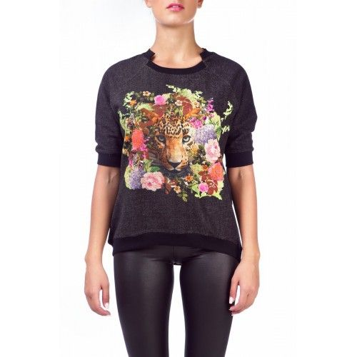 Rene Derhy μπλούζα