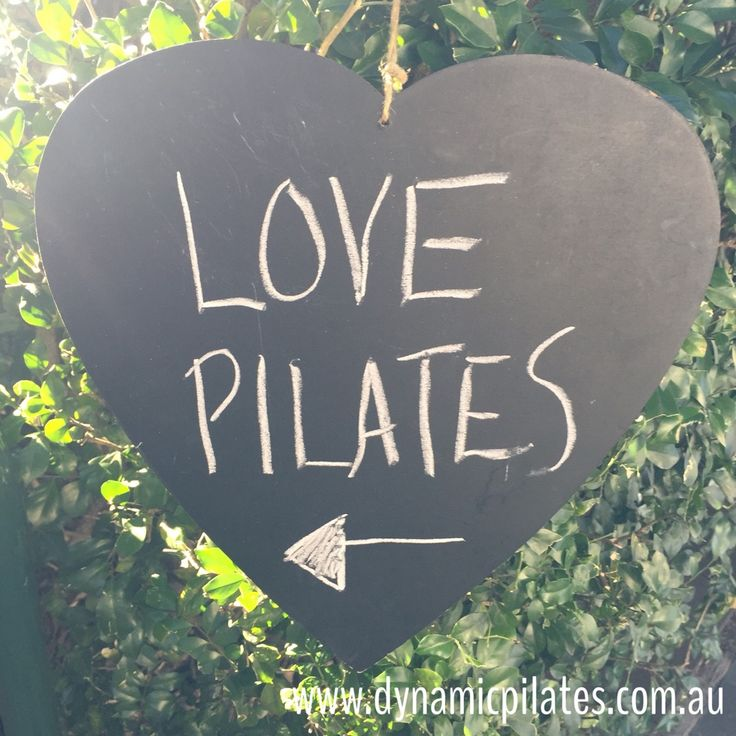 Who agrees? We 💚 Pilates so much that we are offering All our Pilates friends a FREE class at our Brand new Glebe studio tonight. Classes from 5.15pm with Nicola. Make sure you reserve your spot online. www.dynamicpilates.com.au/timetable-glebe #pilatesglebe #dynamicpilatesau