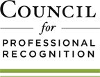 Earn you CDA through the Council for Professional Recognition  Pinned by Child Care Aware of Missouri