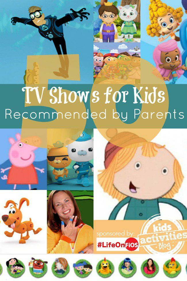 thesis in children tv programs Title thesis certificate declaration acknowledgement table of  tv  viewing habits and programme preferences of children a tv viewing habits.