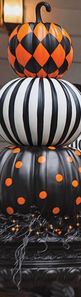Grandin Road Outdoor Halloween Decor                                                                                                                                                                                 More