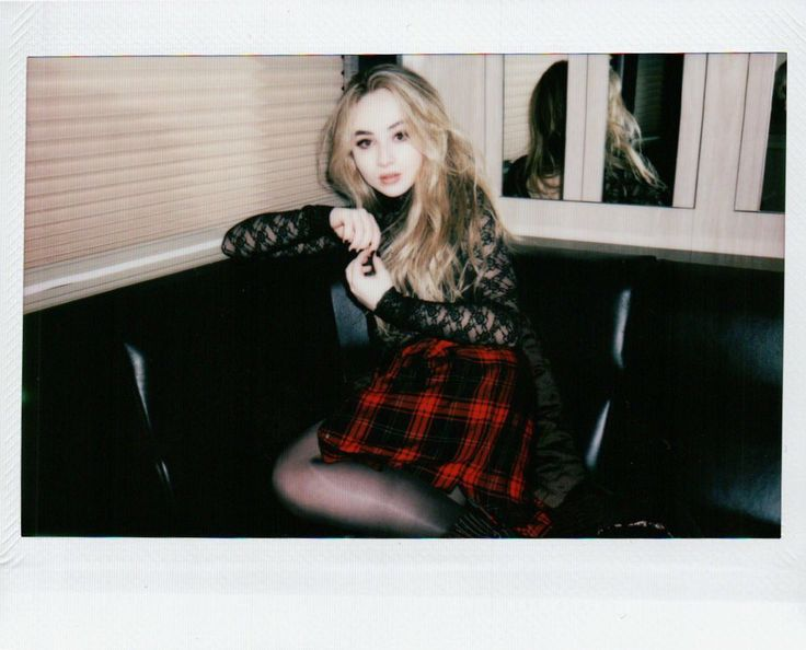 25+ Best Ideas About Sabrina Carpenter Smile On Pinterest