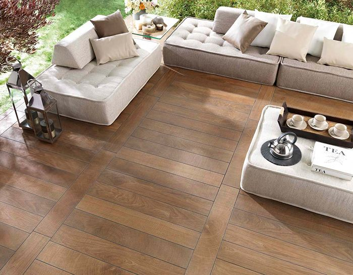 91 Best Ceramo S Timber Look Tiles Images On Pinterest Porcelain