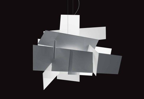 Foscarini: Big Bang