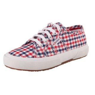 vipcocuk.com | Superga 2750-Cotjshirt Çocuk Ayakkabı S006CY0A10 Günlük Ayakkabı,Günlük,Günlük,Günlük Ayakkabı Superga