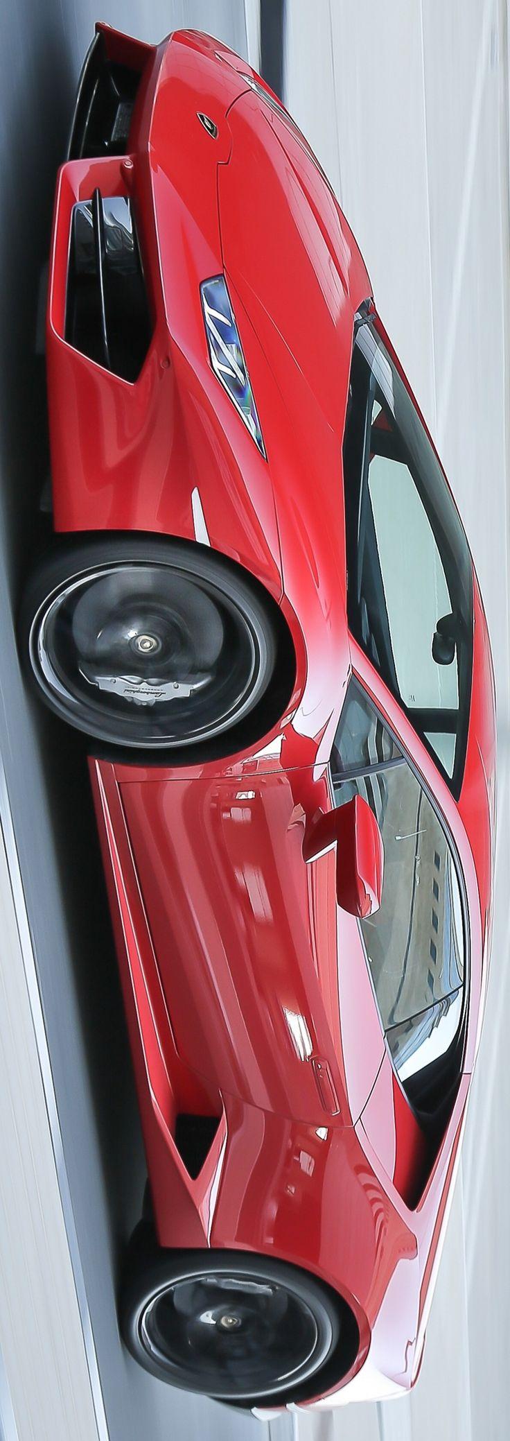 2017 Lamborghini Huracan by Levon