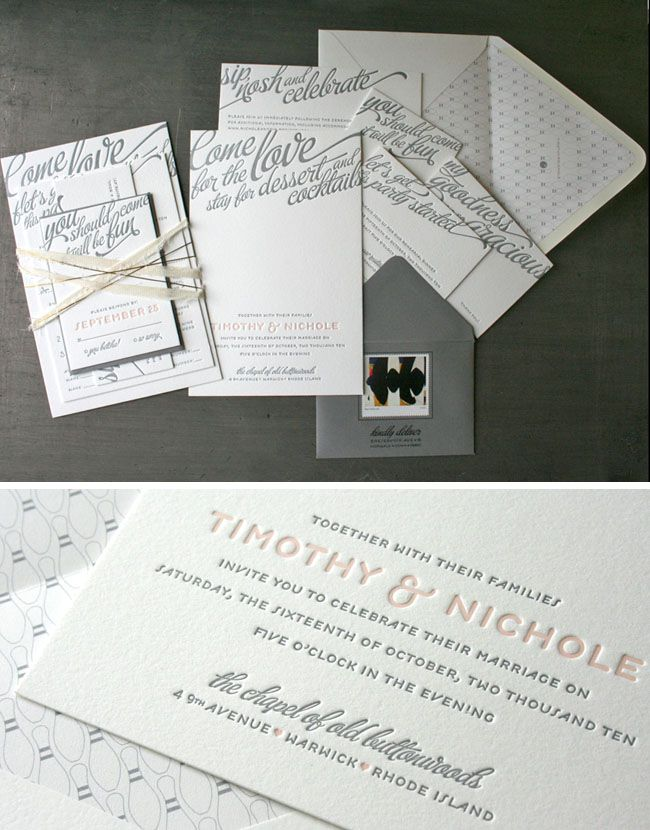 invitation wording for networking event%0A wedding invitation