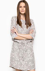 Женская одежда в интернет магазине Бутик.ру | Стильная и модная одежда для девушек и женщин из коллекций сезона осень-зима 2015-2016 - Страница 21