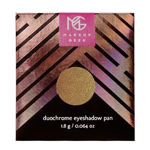 Makeup Geek Duochrome Eyeshadow Pan | cosmetics | Beauty Bay