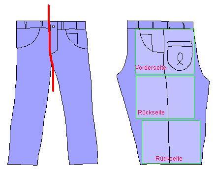 804 besten jeansvintage Bilder auf Pinterest | Jeans tasche, Texaner ...