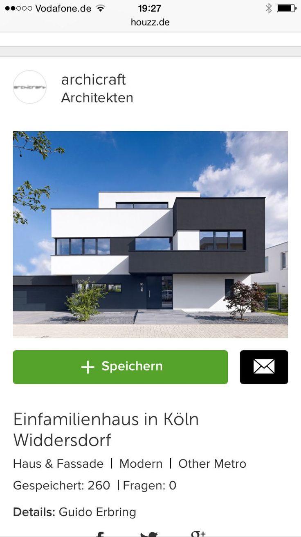 15 besten Plus-Energie-Häuser Bilder auf Pinterest | Energie sparen ...