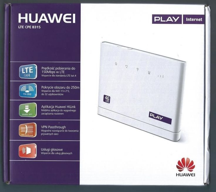 (104.40$)  Watch here - http://aikv9.worlditems.win/all/product.php?id=32576445767 - Unlocked Huawei B315s-22 150Mbps CAT4 4G LTE FDD CPE WLAN Wireless Router 3G WiFi Mobile Broadband PK b310 b593 B593s-22