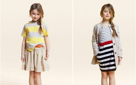 Cool Kids Clothes We Want in Our Size | My Esther Grace ...