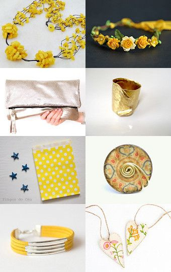 Thank You Treasury by Pingos do Céu on Etsy--Pinned+with+TreasuryPin.com