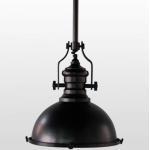 Meuble industriel - Achetez en ligne des Meubles industriels pas chers