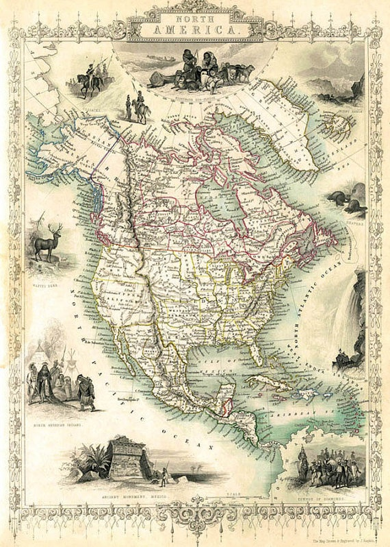 74 best Old maps images on Pinterest Antique maps Old maps and