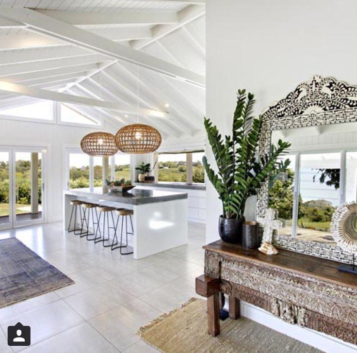 Best 25+ Pool House Interiors Ideas On Pinterest
