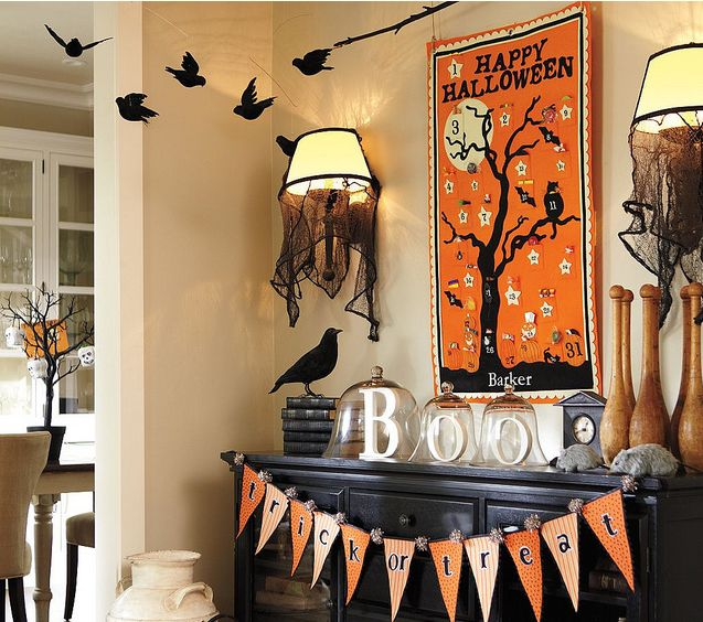 i love halloween!!!!