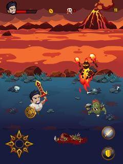 Jogue Lost online no Lejogos! Você naufraga numa misteriosa ilha cheia de tesouros e perigo. Quando não houver mais lugar no inferno, os mortos vagarão nesta ilha. Eles saem à noite e a