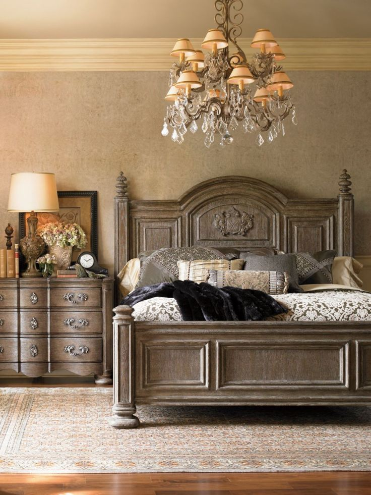 I Hate When Pins Donu0027t Actually LINK To Where You Can Buy Something. Wood Bedroom  FurnitureFurniture ...