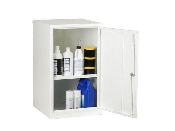 Pin On Acid Storage Cabinets