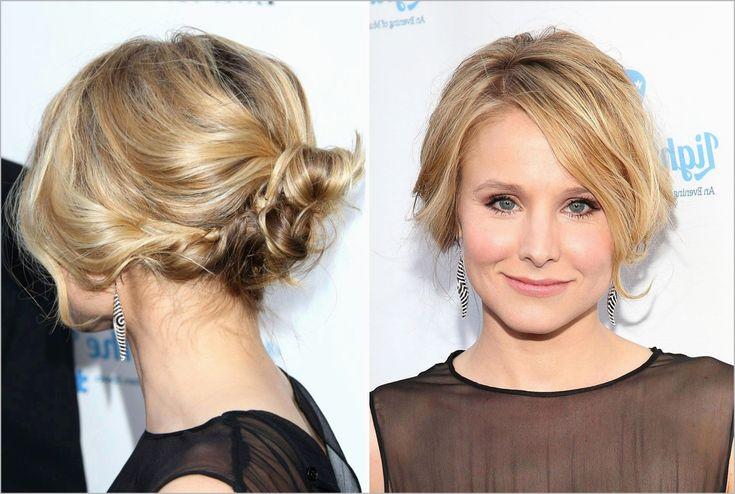 luxury damen frisuren ab 50 | frisur wenig haare, coole