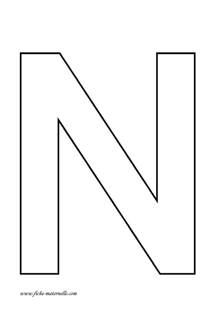 lettre de l 39 alphabet d corer activites gommettes stickers pinterest. Black Bedroom Furniture Sets. Home Design Ideas
