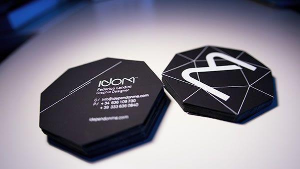 50 tarjetas de presentacion increiblemente creativas - 10