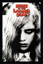 A Noite dos Mortos-Vivos – Dublado