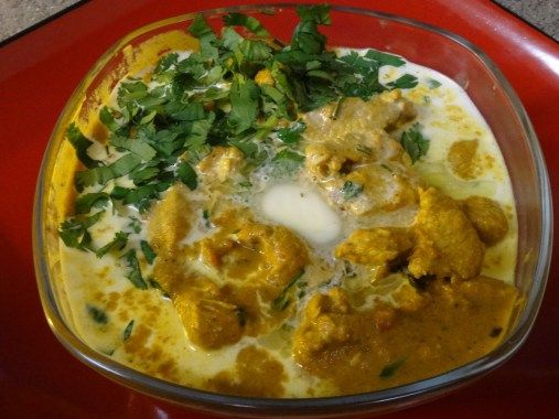 82 best all recipes hub images on pinterest all food recipes all butter chicken this rich buttery creamy chicken is an awesome delicious chicken recipe that needs no introductionis delicious north indian dish has forumfinder Image collections