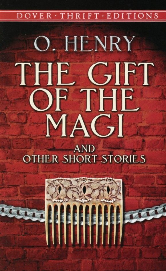 "literary elements in gift of the magi The ""the gift of the magi"" and other stories community note includes chapter-by-chapter summary and analysis, character list, theme list, historical context, author biography and quizzes written by community members like you."